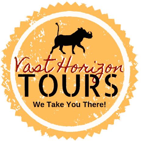 Vast Horizon Tours®